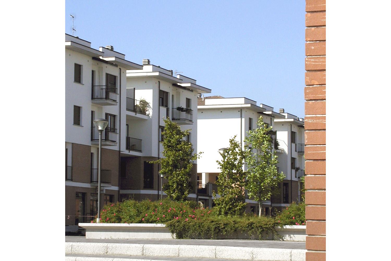 StudioEFA-Salsoacropoli-05