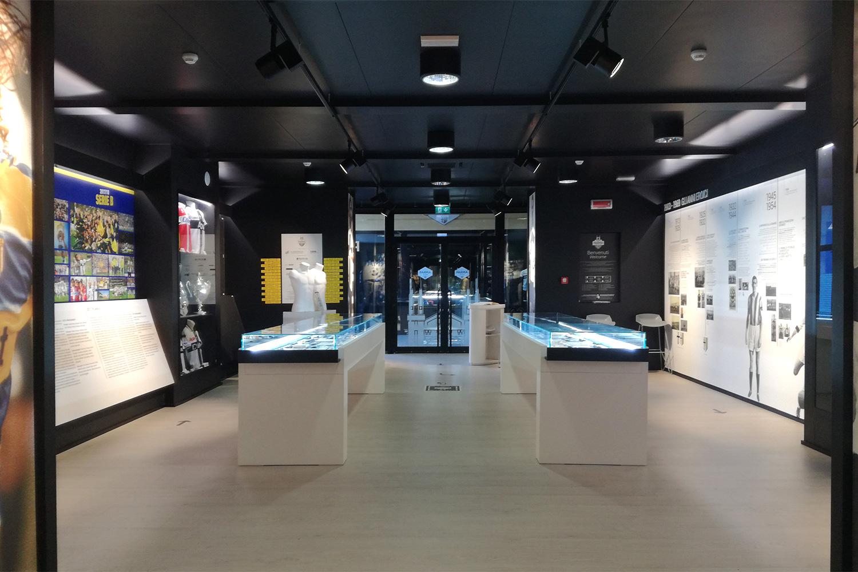 StudioEFA-Museo-Ernesto-Ceresini-02