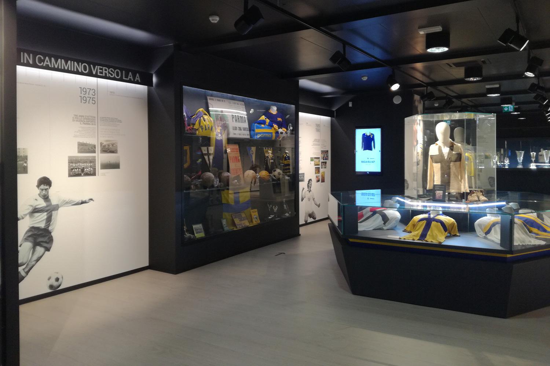 StudioEFA-Museo-Ernesto-Ceresini-05