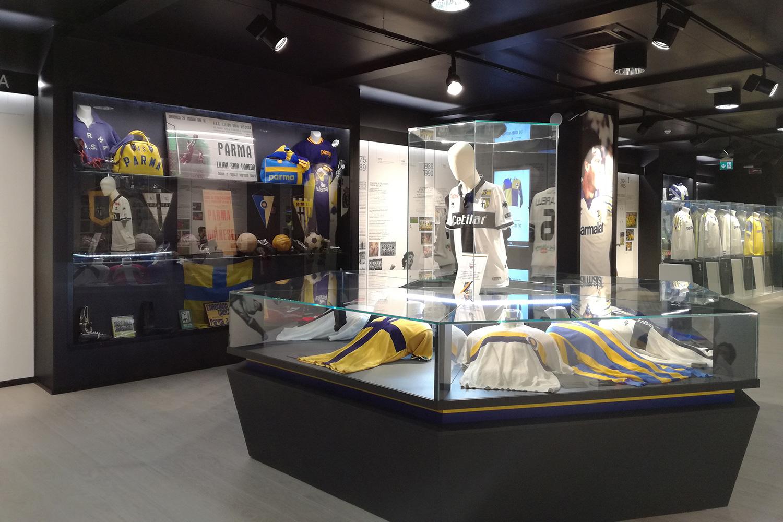 StudioEFA-Museo-Ernesto-Ceresini-06