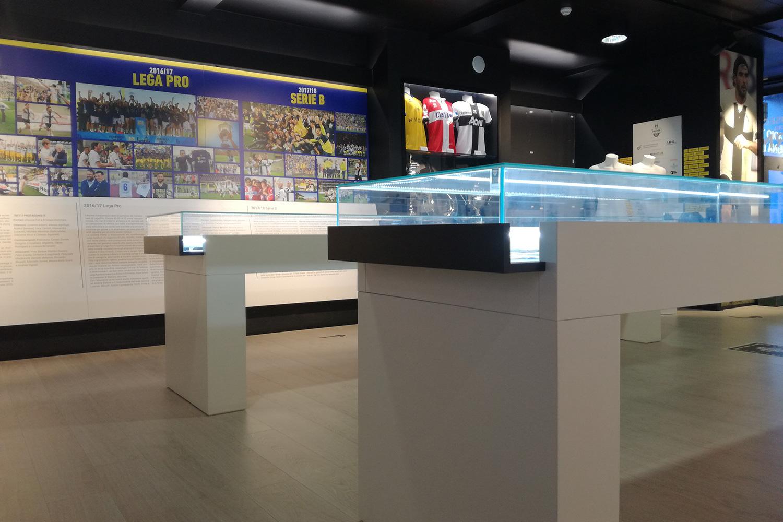 StudioEFA-Museo-Ernesto-Ceresini-10