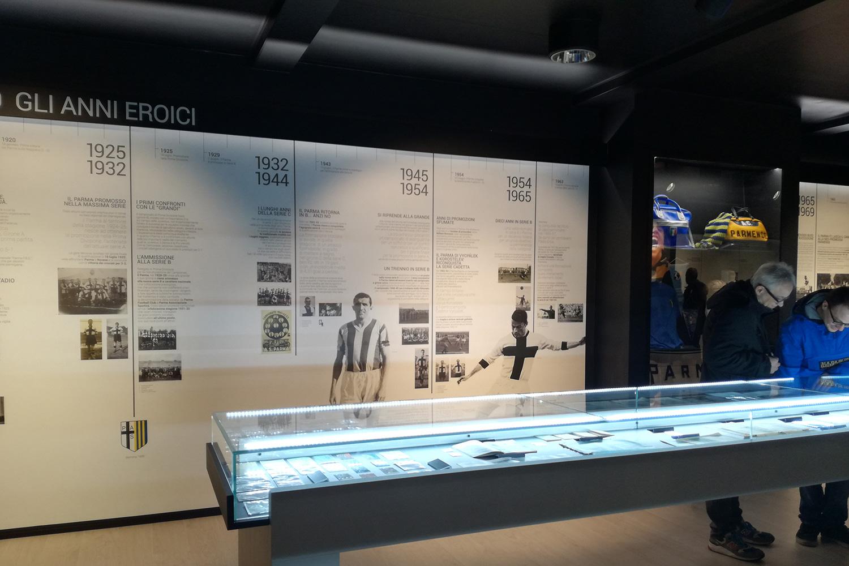 StudioEFA-Museo-Ernesto-Ceresini-12
