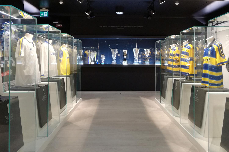 StudioEFA-Museo-Ernesto-Ceresini-13