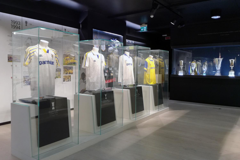 StudioEFA-Museo-Ernesto-Ceresini-15