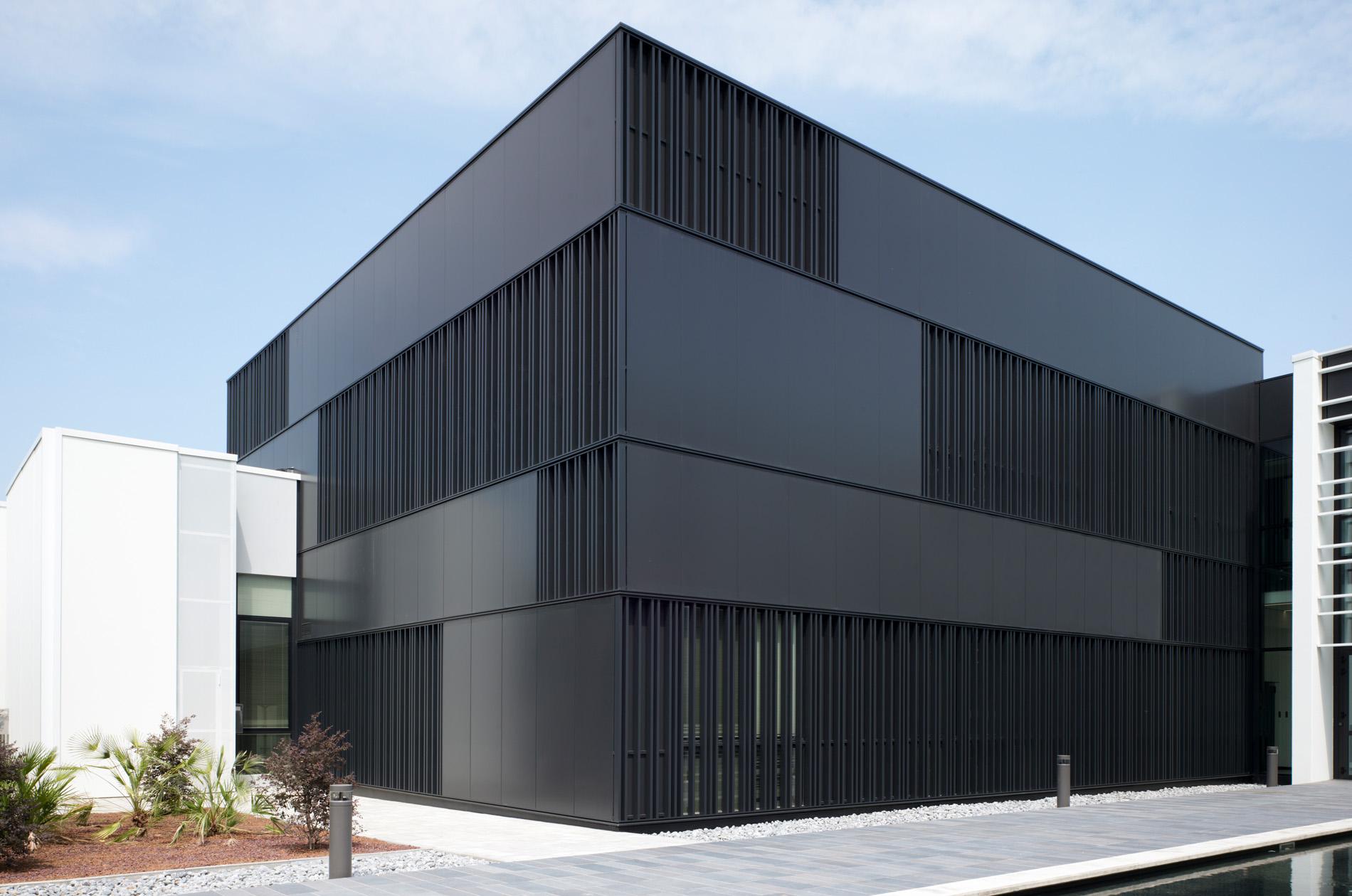 StudioEFA-Laboratori per la ricerca Immergas-06