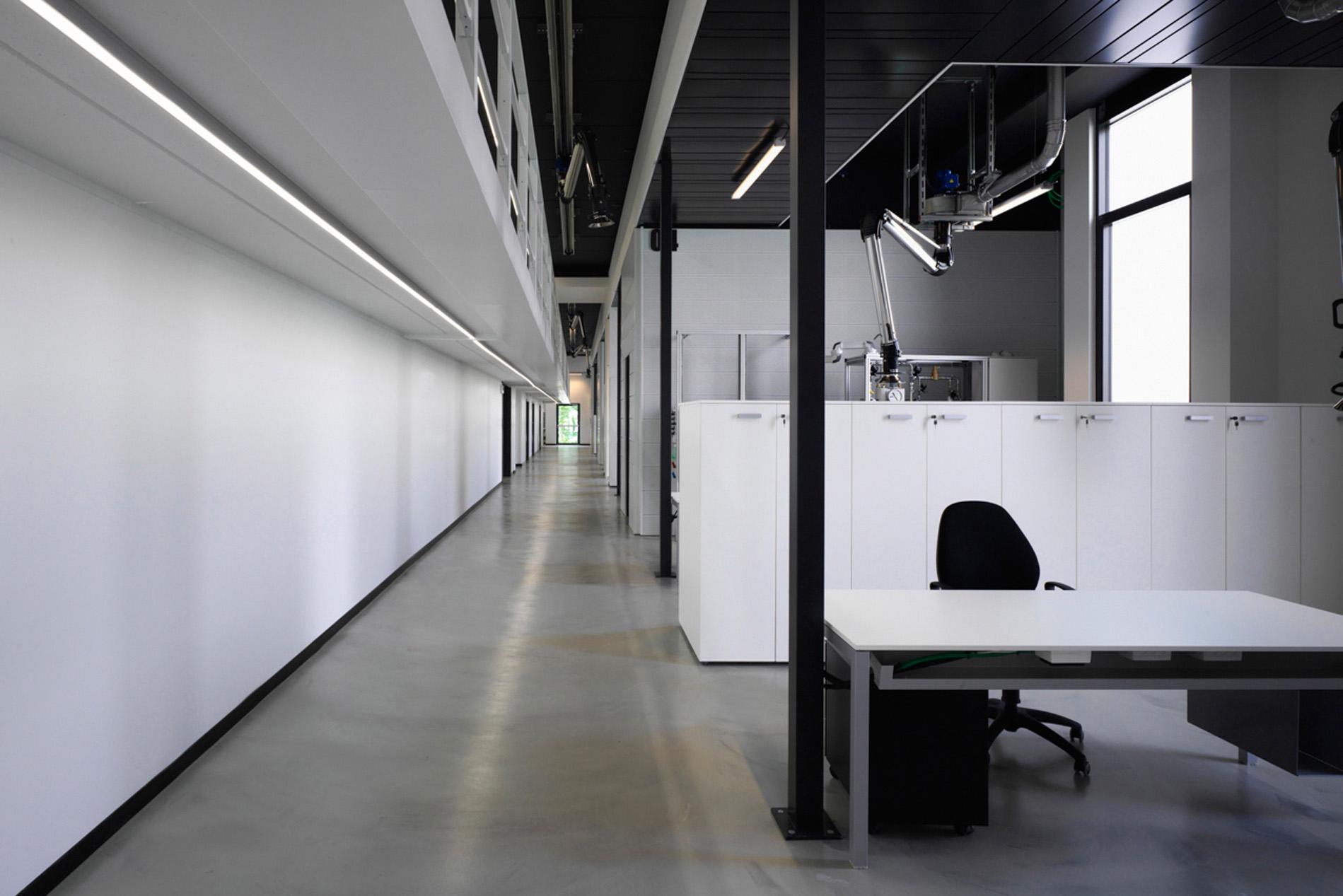 StudioEFA-Laboratori per la ricerca Immergas-08