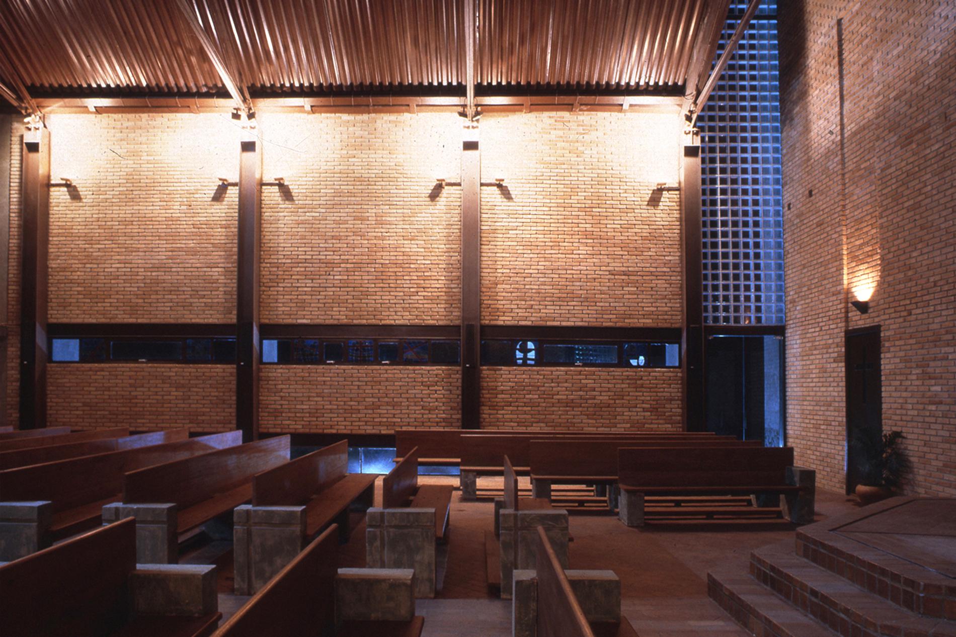 StudioEFA-Chiesa-di-Sant'Anna-03