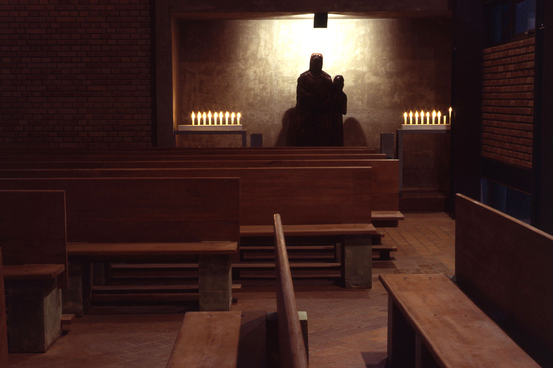 StudioEFA-Chiesa-di-Sant'Anna-06