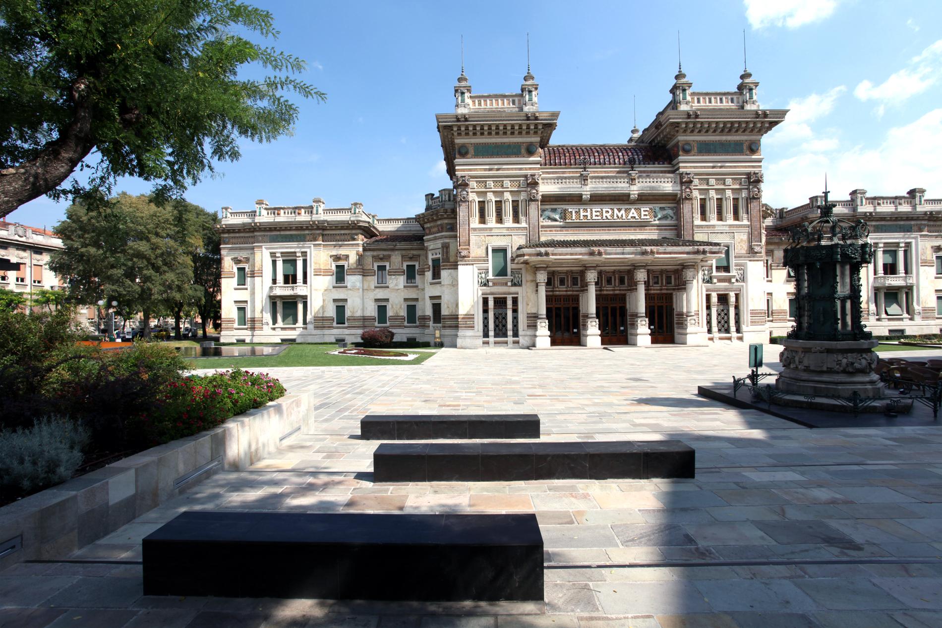 StudioEFA-Piazza Lorenzo Berzieri-00