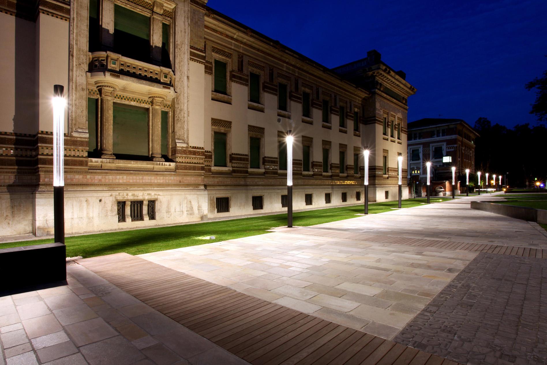 StudioEFA-Piazza Lorenzo Berzieri-02