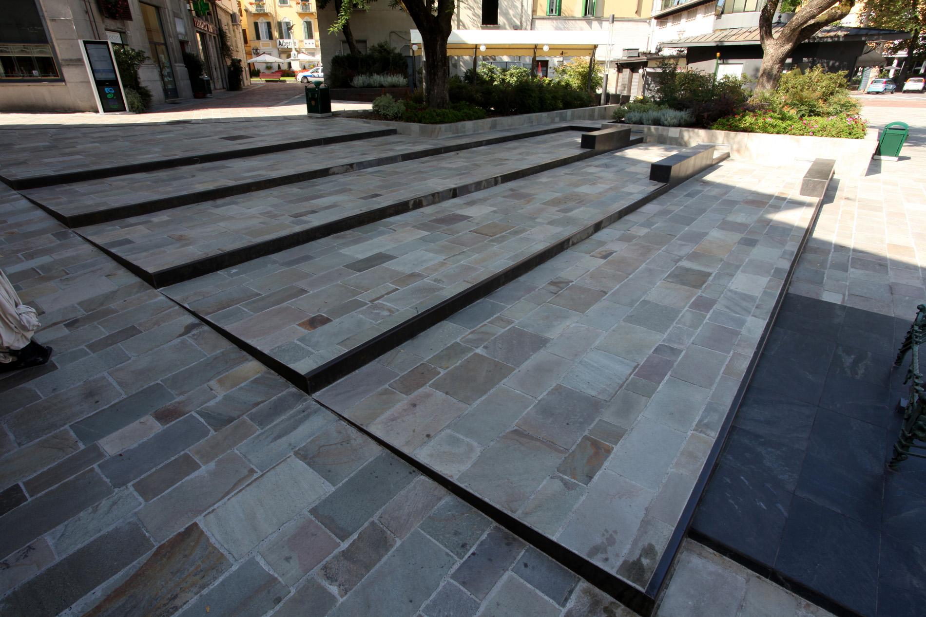 StudioEFA-Piazza Lorenzo Berzieri-05