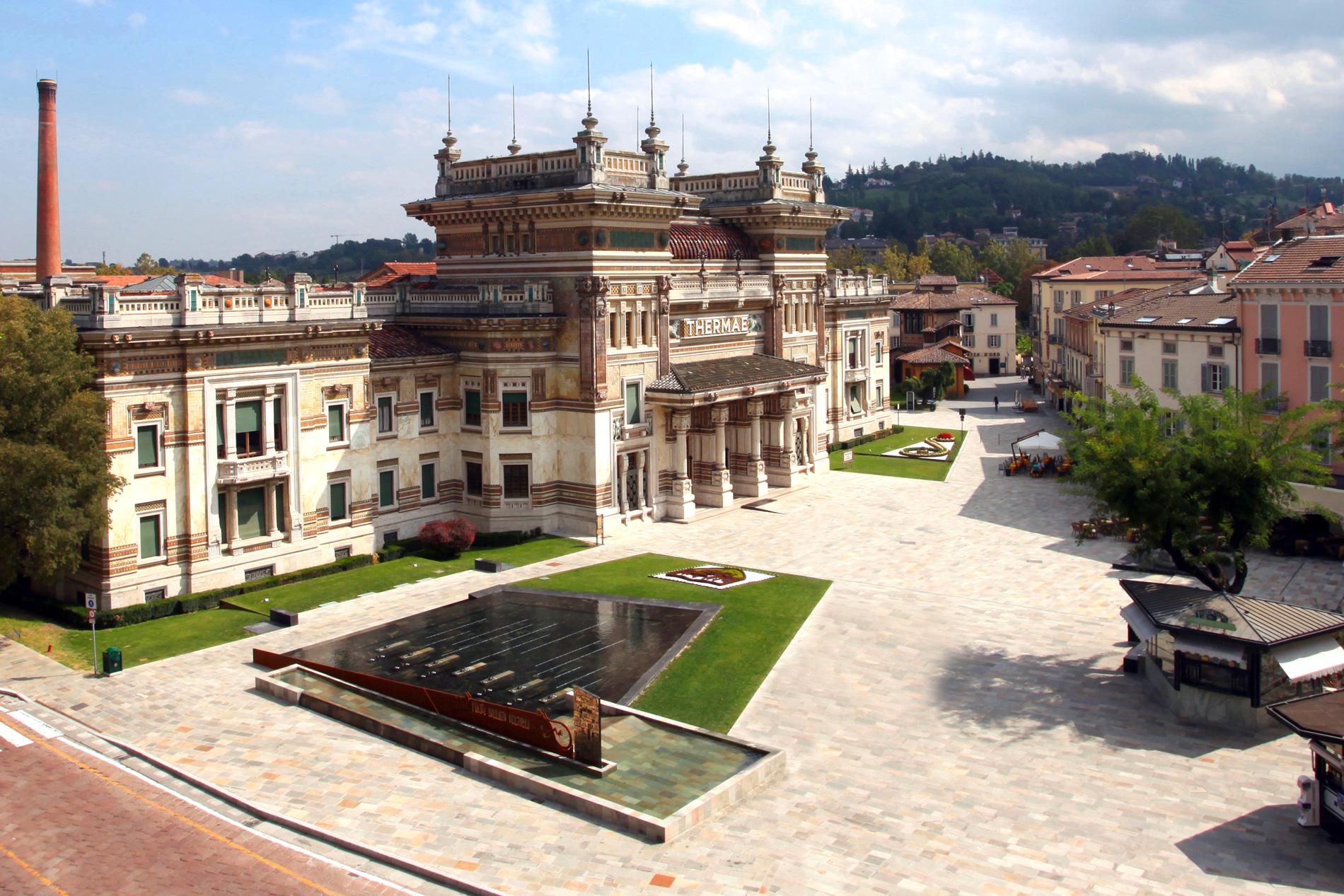StudioEFA-Piazza-Lorenzo-Berzieri