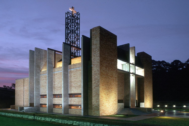 StudioEFA-Chiesa-di-Sant'Anna-X