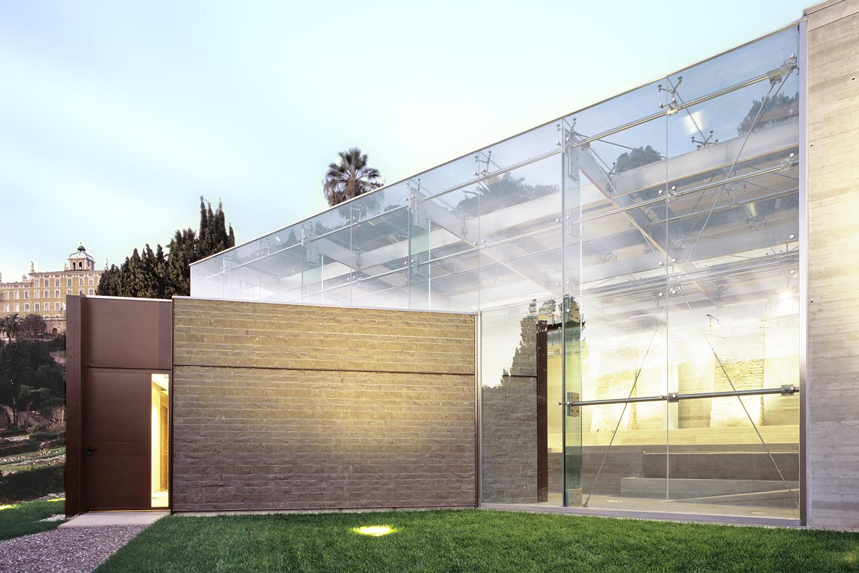 StudioEFA-Collodi-Butterfly-house-1500