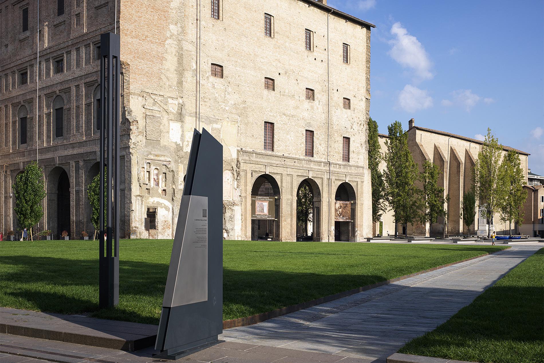 StudioEFA-Piazza della Pace-08