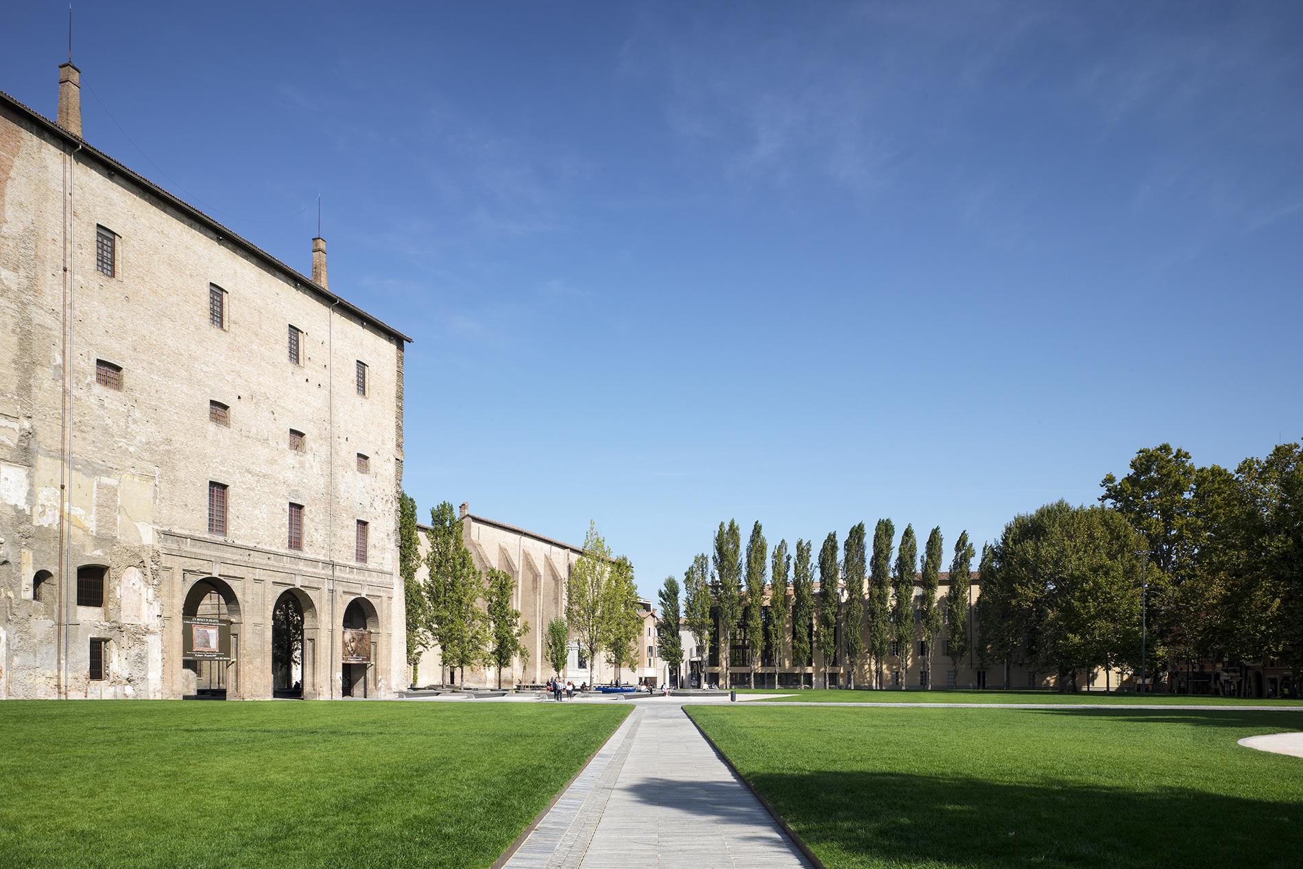 StudioEFA-Piazza della Pace-12