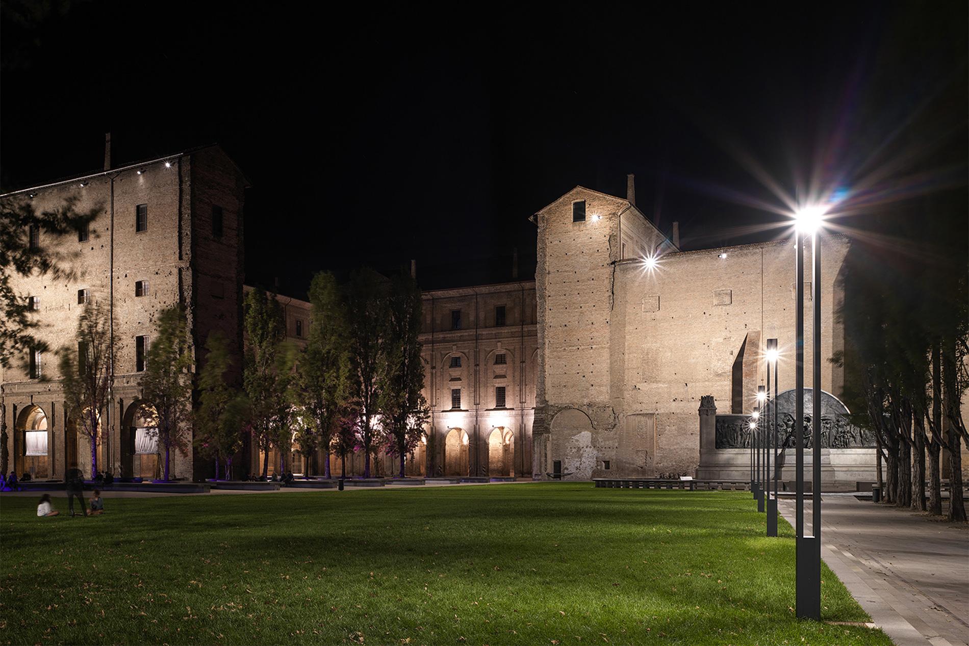 StudioEFA-Piazza della Pace-18
