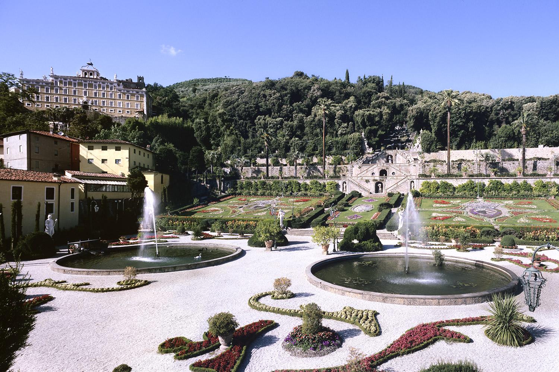 StudioEFA-Villa e giardino Garzoni-01