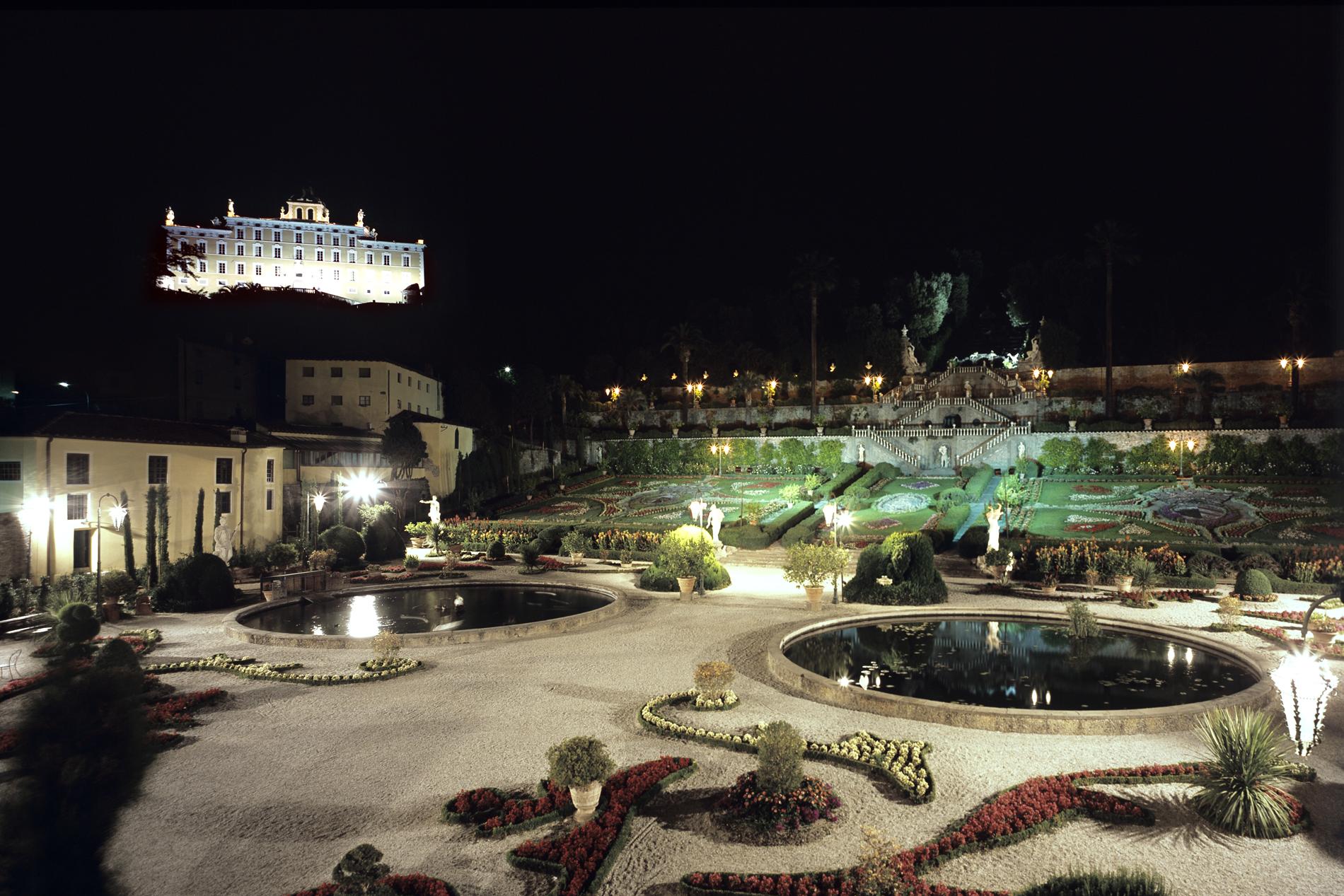 StudioEFA-Villa e giardino Garzoni-03