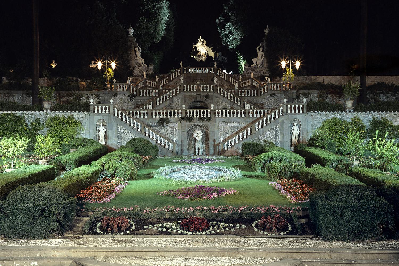 StudioEFA-Villa e giardino Garzoni-04