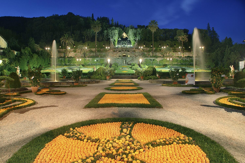 StudioEFA-Villa e giardino Garzoni-05