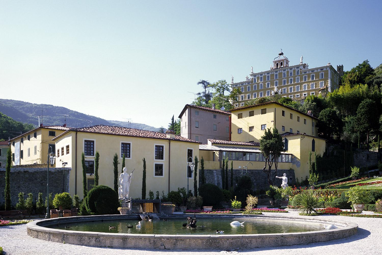 StudioEFA-Villa e giardino Garzoni-06