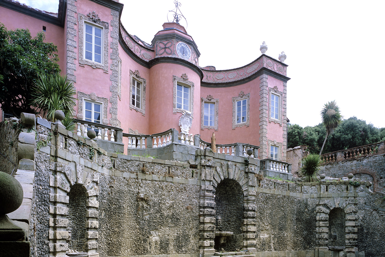StudioEFA-Villa e giardino Garzoni-07